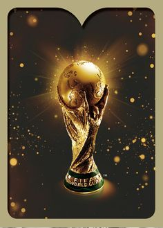 Panini FIFA world cup Russia 2018  https://footandball.net