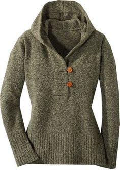 gosh if there were a cabelas closer, kenny and I would go bankrupt lolCabela's: Columbia® Women's Nubby Nouveau Hoodie