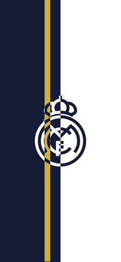 Real Madrid Wallpaper based on a mash of Home and Away kits 2019 primarily for X., Real Madrid Wallpaper based on a mash of Home and Away kits 2019 primarily for X. Real Madrid Wallpaper based on a mash of Home and Away kits 2019 p. Real Madrid Club, Ronaldo Real Madrid, Real Madrid Football, Real Madrid Players, Iphone Wallpaper Cat, Hd Wallpaper Iphone, Skull Wallpaper, Mobile Wallpaper, Real Madrid Logo Wallpapers