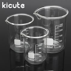 Specification:Material: Borosilicate GlassColor: TransparentCapacityOuter Borosilicate glass- Heat and thermal shock resistant- White graduation markings- Set of 250 ml capacity- Low form beakers with pouring spoutPackage Glass Beaker Belize, Montenegro, Sierra Leone, Macedonia, Seychelles, Puerto Rico, Cuba, Cook Islands, El Salvador