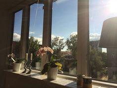 Æbeløgade 24, 2. tv., 2100 København Ø - Delelejlighed med flot køkken og bad - lige til at flytte ind i! #københavn #københavnø #østerbro #ejerlejlighed #boligsalg #selvsalg