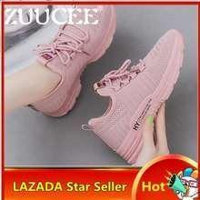 Gambar Sepatu Wanita Lazada Di 2020 Sepatu Wanita Sepatu Wanita