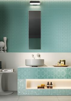 AVA Ceramica - LYRA Collection - Made in Italy #tiles - www.avaceramica.it