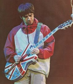 Find images and videos about music, guitar and england on We Heart It - the app to get lost in what you love. Noel Gallagher, Prince William And Kate, Prince Harry And Meghan, Film Music Composers, Oasis Band, Stone Roses, Noel Fielding, Dark Mark, Dreams