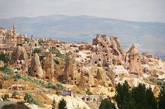 10 patrimonios culturales y naturales de la humanidad | Notas | La Bioguía