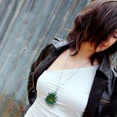 photo by Monika Hulova; made by Nady Modeling, Brooch, Jewelry, Tops, Fashion, Moda, Jewlery, Modeling Photography, Jewerly