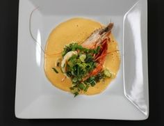 Thai Red Curry, Ethnic Recipes, Food, Fresh, Recipes, Eten, Meals, Diet