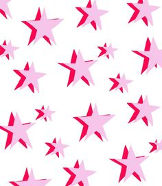 essieclarkenjoy - 0 results for pink aesthetic Collage Mural, Photo Wall Collage, Picture Wall, Iphone Background Wallpaper, Aesthetic Iphone Wallpaper, Aesthetic Wallpapers, Iphone Wallpaper Stars, Apple Watch Wallpaper, Retro Wallpaper