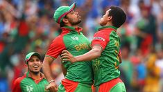 New Zealand vs Bangladesh 3rd ODI Live Cricket Streaming