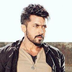 Surya Is Anjaan My Things Pinterest South Hero And