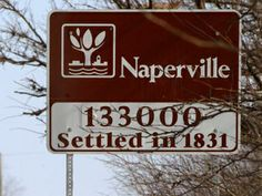 Naperville Ranked As One Of Safest Cities In America Naperville Chicago, Naperville Illinois, Places Of Interest, Day Trips, Stuff To Do, Cities, Places To Go, America, Vacation