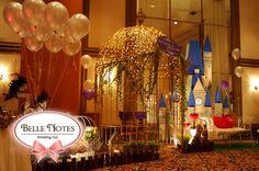 Fairy Tale Wedding Wall Decorations Prom Decor, Wedding Wall Decorations, Wedding Favors, Wedding Day, Wedding Stuff, Removable Wall Decals, Sweet 15, Cute Wedding Ideas, Fairy Tales