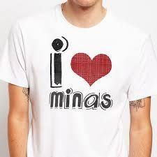 Ô Minas Gerais, quem te conhece não esquece jamais! Mens Tops, T Shirt, Fashion, Minas Gerais, Shirts, Places, Supreme T Shirt, Moda, Tee Shirt