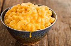 26 receitas de mac and cheese que são um sucesso no mundo todo