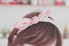 Inspiração para cabelo. #hair #cute #love