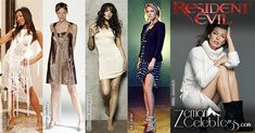 The sexy celebrity legs from Resident Evil!  Check this link to see all Resident Evil related babes on our website!  #residentevil #millajovovich #michellerodriguez #alilarter #ashanti #siennaguillory #zombies #babes #celebritylegs #sexybodies #girlfeet #celebrity #feetlovers #sexycelebrities #celebrites #sexycelebrity #pretty #highheels #cute #hotmama #longlegs #barefoot #hotactress #sexyfeetnation #hotlegs #follow #moviestars #share #zemanceleblegs