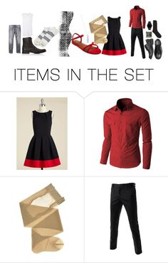 """""""A moment 10 (Supernova Mainor Lange ft. Severin Lange + Silver Gallilei)"""" by stockmon ❤ liked on Polyvore featuring art"""