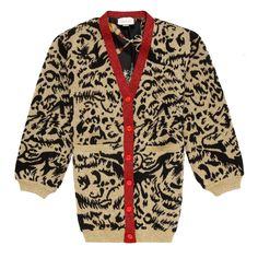 gucci sweater pattern - Google Search Gucci, Google Search, Knitting, Pattern, Sweaters, Fashion, Moda, Tricot, Fashion Styles