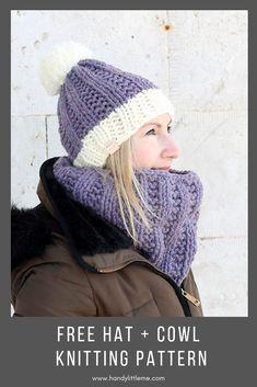 b9af00d6524 586 Best Knitting Headwear images in 2019