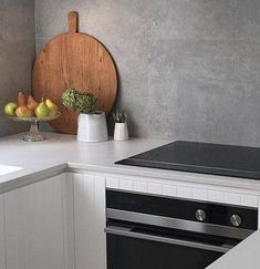 House ideas Küchenfliesen Splashback Grey Backsplash Ideas Ideas Baking is the cooking Kitchen Splashback Designs, Kitchen Tiles Design, Splashback Ideas, Splashbacks For Kitchens, Grey Kitchens, Cool Kitchens, Small Kitchens, Home Design, Grey Backsplash