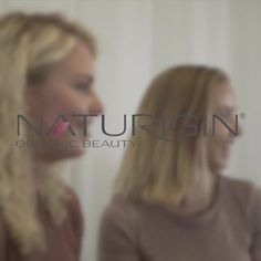 If you need to find a place to buy NATURIGIN products we have collected a few official dealers for you. Natural Hair Colours by NATURIGIN 🌿 Dyed Natural Hair, Natural Skin Care, Dyed Hair, Natural Hair Styles, Light Ash Blonde, Golden Blonde, At Home Hair Color, 2018 Color, Natural Blondes