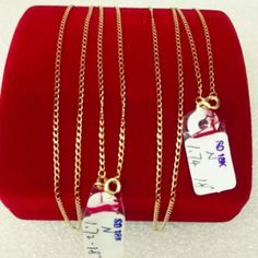 Shopee Gold Chains, Shoulder Bag, Rings, Ring, Gold Necklaces, Satchel Bag, Jewelry Rings, Shoulder Bags