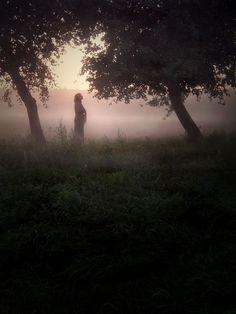 lonely soul by dou-wan on deviantART