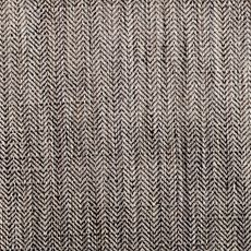 Free shipping on Highland Court luxury fabric. Search thousands of fabric patterns. Only first quality. SKU HC-190008H-375. Sold by the yard.