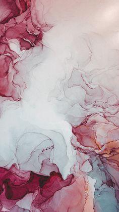Marble phone HD wallpaper # мрамор #wallpaper # обои #marble #wallpaper ...