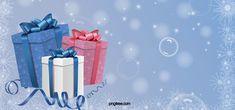 크리스마스 선물 상자 배경 Christmas Gift Background, Happy New Year Background, Birthday Background, Blue Christmas, Christmas Gift Box, Retro Christmas, Natal Design, Happy Birthday Ballons, Happy Holidays Greetings