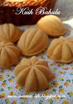 Genoise Sponge Cake Recipe, Sponge Cake Recipes, Cookie Recipes, Keto Recipes, Sweet Biscuit Recipe, No Bake Desserts, Dessert Recipes, Chinese New Year Cookies, Cake Hacks