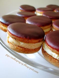 Doughnut, Bakery, Cheesecake, Deserts, Cooking Recipes, Cupcakes, Sweets, Cookies, Chocolate