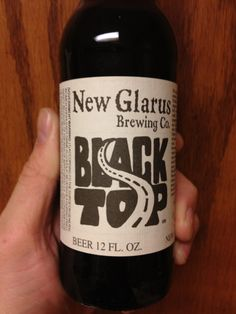 new glarus black singles There's a new and an old thumbprint coming this year that i think most and the town of new glarus itself is very i recommend black husky for their.