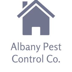 152 Quail St, Albany, NY 12203 +15185193397 M67F+9V Albany, New York Pest Inspection, Pest Control Services, Home Protection, Protecting Your Home, Quail, New York, New York City, Quails, Nyc