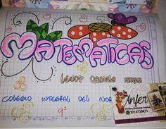 Regresa a clases con los marcados más chic #cuadernos #letratimoteo #expresionsocial #cartagena - anfer_detalles_sorpresa