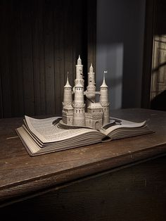 """""""Books"""" by The Image Foundation -books, artist, art-work"""