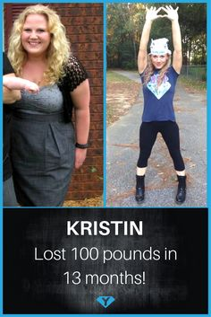 In 13 months with DDP YOGA this mom lost 100 lbs and reclaimed her health. #DDPYOGA #ChangingLives #Health #Fitness