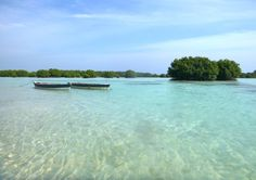 wisata-murah-pulau-pari