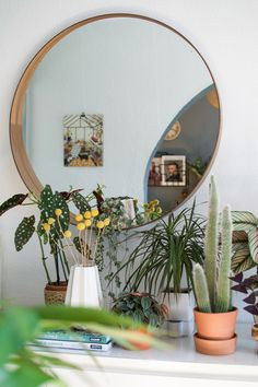 March styling challenge: Share your green oasis on Instagram using #IKEAatmine and #urbanjunglebloggers showing your plants and any IKEA product.