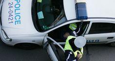 Извънредно! Тежък инцидент до с. Близнаци. Движението пътят Варна-Бургас е отбито