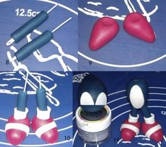 sonic8to11