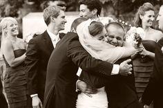 Candid wedding photography @ V. Sattui #rawemotion