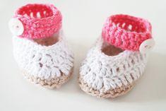 chaussons bébé nourisson