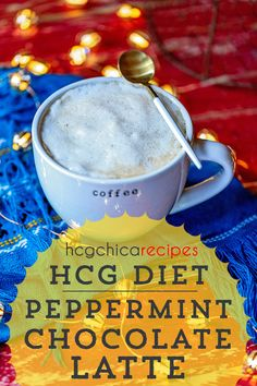 How to cheat on hcg diet phase 2 — pic 2