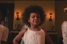 Four New York editors discuss Beyoncé's latest world-stopping video.