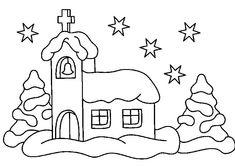 Výsledek obrázku pro vánoční šablony do oken Embroidery Applique, Cross Stitch Embroidery, Embroidery Patterns, Machine Embroidery, Quilt Patterns, Christmas Applique, Christmas Embroidery, Simple Car Drawing, Drawing Templates