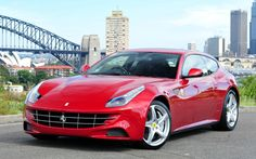 Ferrari FF Widescreen Car Wallpaper Car Wallpapers, Hd Wallpaper, Ferrari Ff, Top Cars, Love Car, Car Ins, Exotic Cars, Super Cars, Desktop