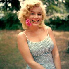 Marilyn Monroe  191.jpg