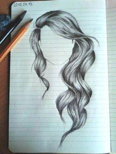 Image via We Heart It #art #artjournal #artist #beautiful #blackandwhite #book #cool #doodle #draw #drawing #fun #girl #hair #hipster #iwantit #journal #longhair #notebook #pencil #pencildrawing #sketch #sketchbook #sketching #vintage #hairdrawing #doodling #dreamhair #followforfollow #artbook #sketchjournal