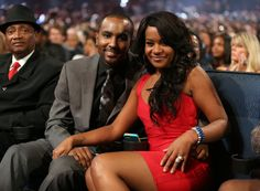 Nick Gordon gave Bobbi Kristina a \'toxic cocktail\' before she was found unconscious, lawsuit says